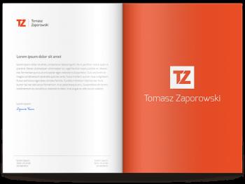 broszura (1)